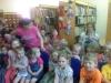 2014_isvyka_i_biblioteka1