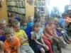 2014_isvyka_i_biblioteka2