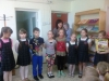 2014_isvyka_i_biblioteka3