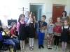 2014_isvyka_i_biblioteka4