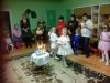 2014_popiete_riesuteliuose3