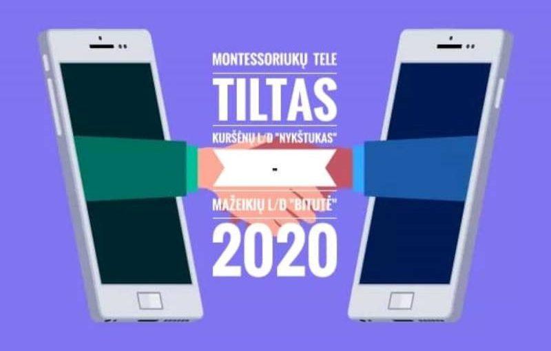 TELETILTAS 2020