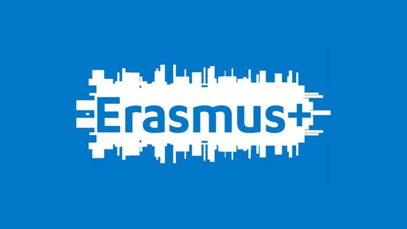 """ERASMUS+ PROJEKTAS """"CLEVER CONSUMPTION"""""""